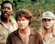 Congo Movie