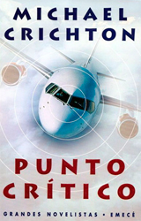 Airframe Book Cover - Latin America