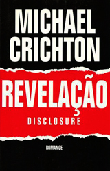 Disclosure Book Cover - Portugal