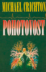 Five Patients Book Cover - Czechoslovakia