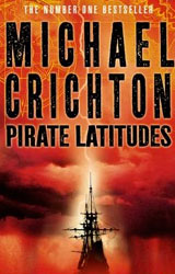 Pirate Latitudes - Great Britain