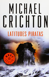 Pirate Latitudes - Spain