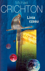 Timeline Book Cover - Poland