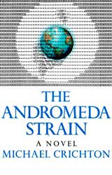 The Andromeda Strain - 1969